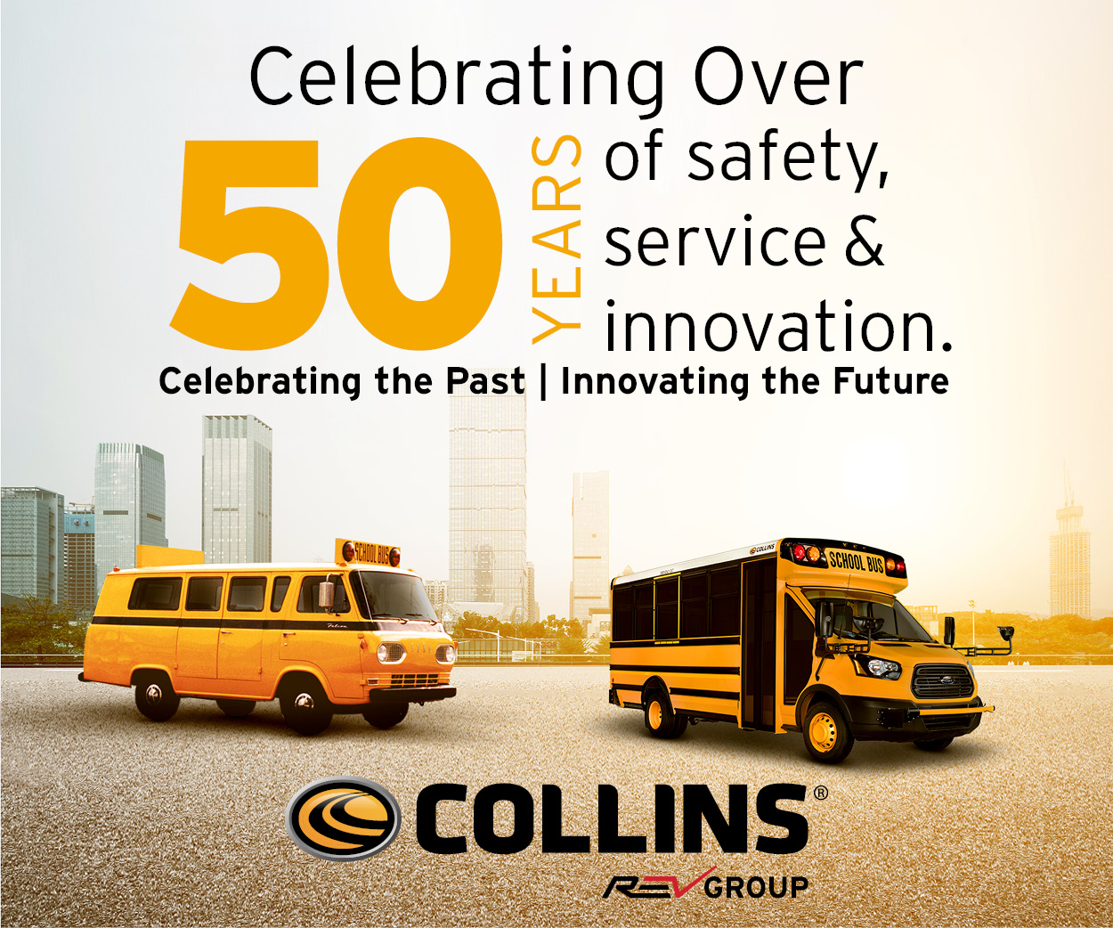 collins_ad Image