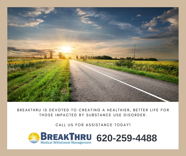 BreakThru_ad
