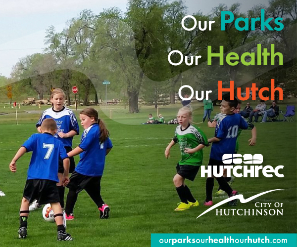City_of_Hutch_ad Image