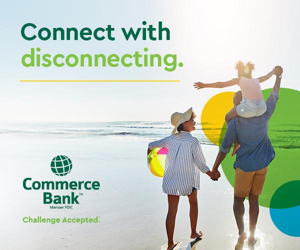 commerce-bank_ad