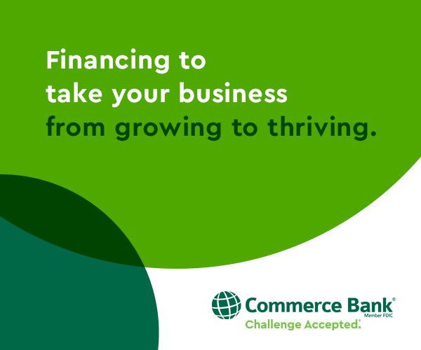 commerce-bank_ad