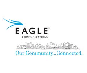 Eagle_ad