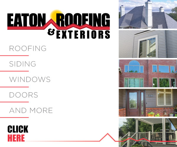 Eaton-Roofing_ad