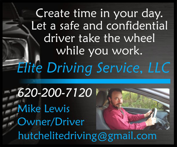 Elite_Driving_ad Image