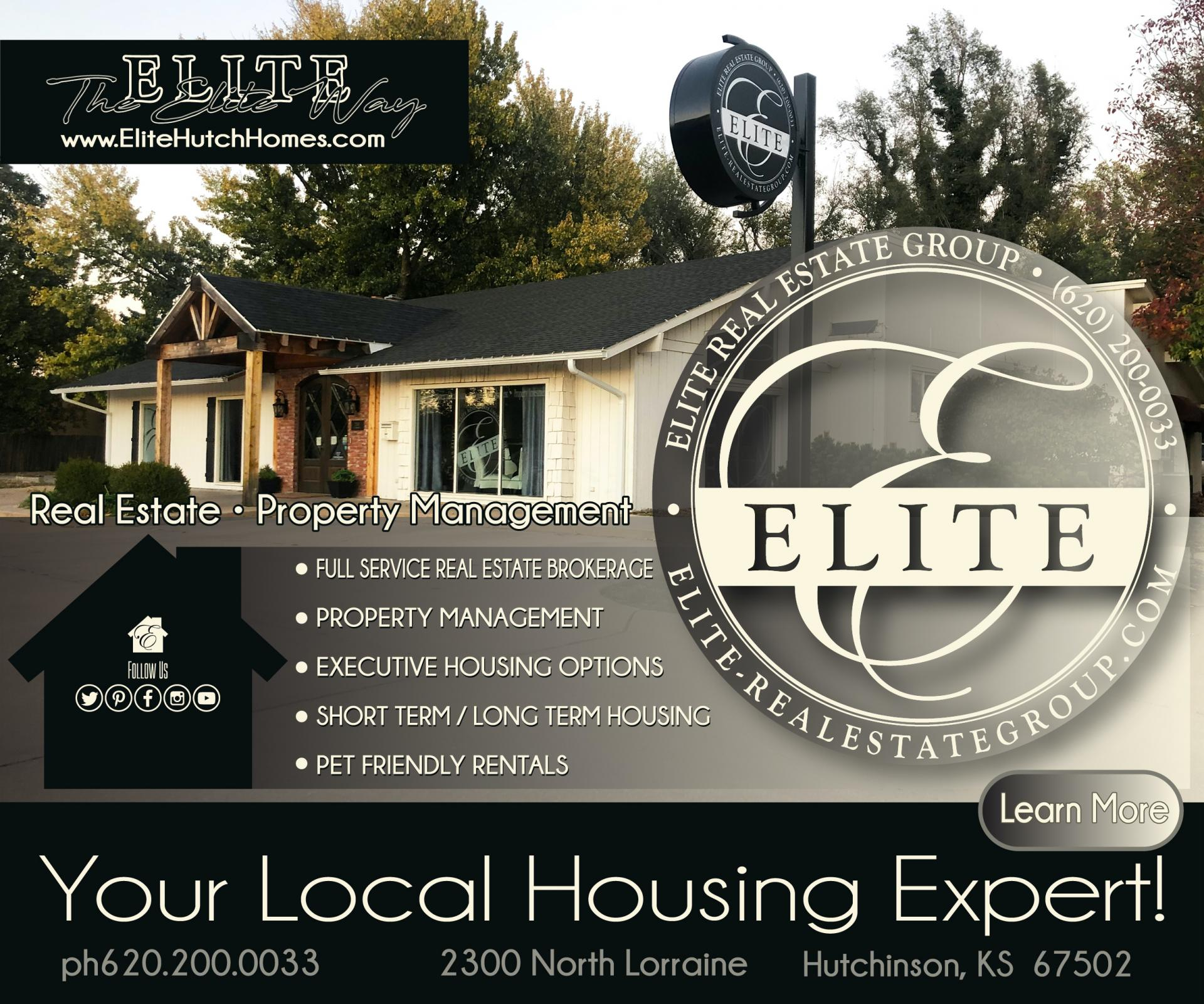Elite-Real-Estate_ad