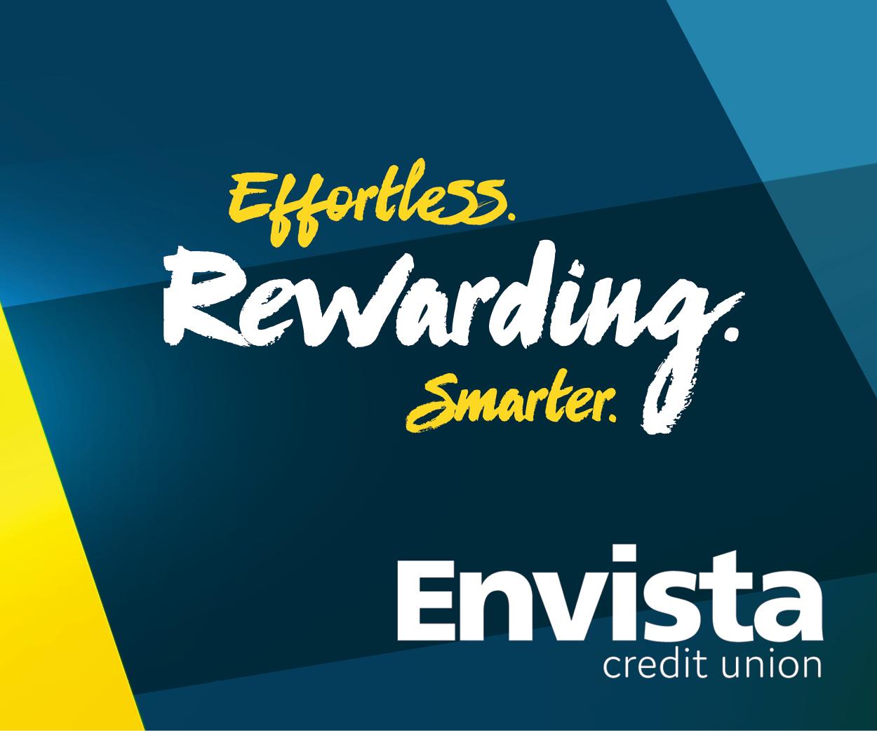 Envista_ad