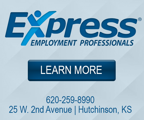 Express-Employment_ad