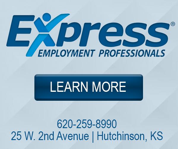 Express-Employment_ad