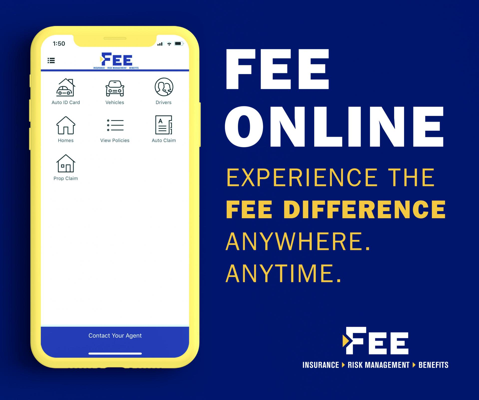 fee_ad