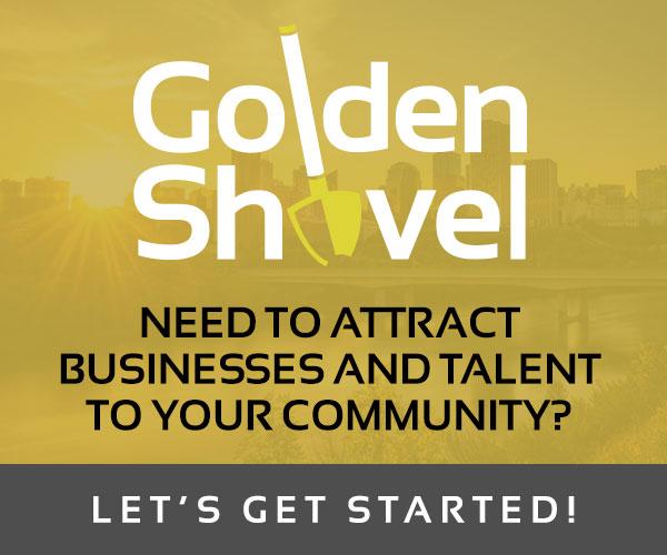 Golden-Shovel_ad