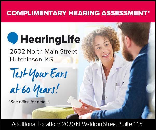 HearingLife_ad