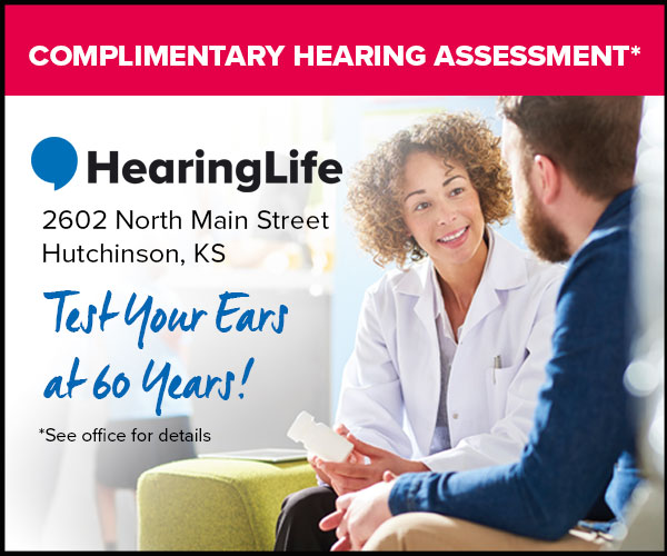 HearingLife_ad Image