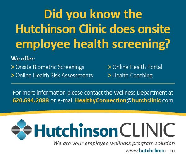 hutch_clinic_ad Image