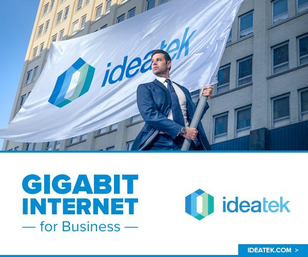 ideatek_ad