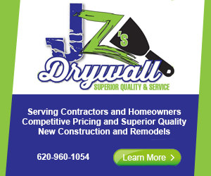 jz_drywall_ad