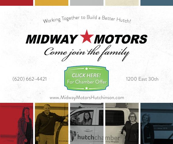 MidwayMotors_ad Image