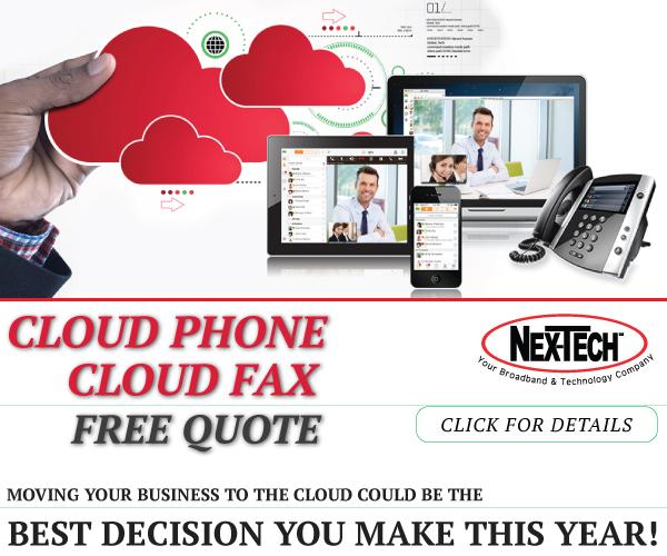 nextech_ad Image