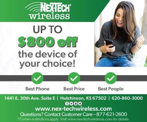 NextTechWireless_ad