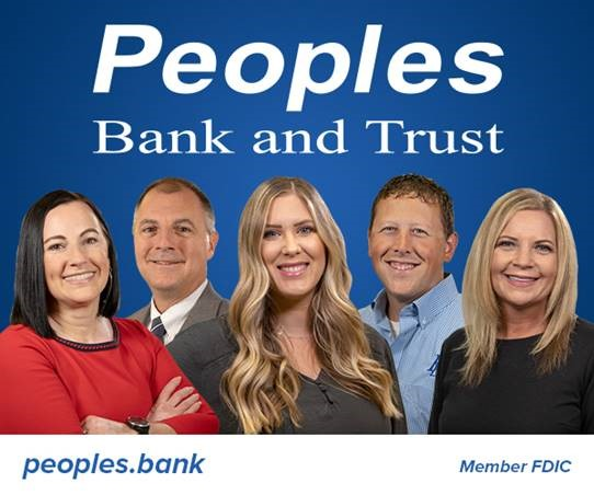 peoples_bank_ad