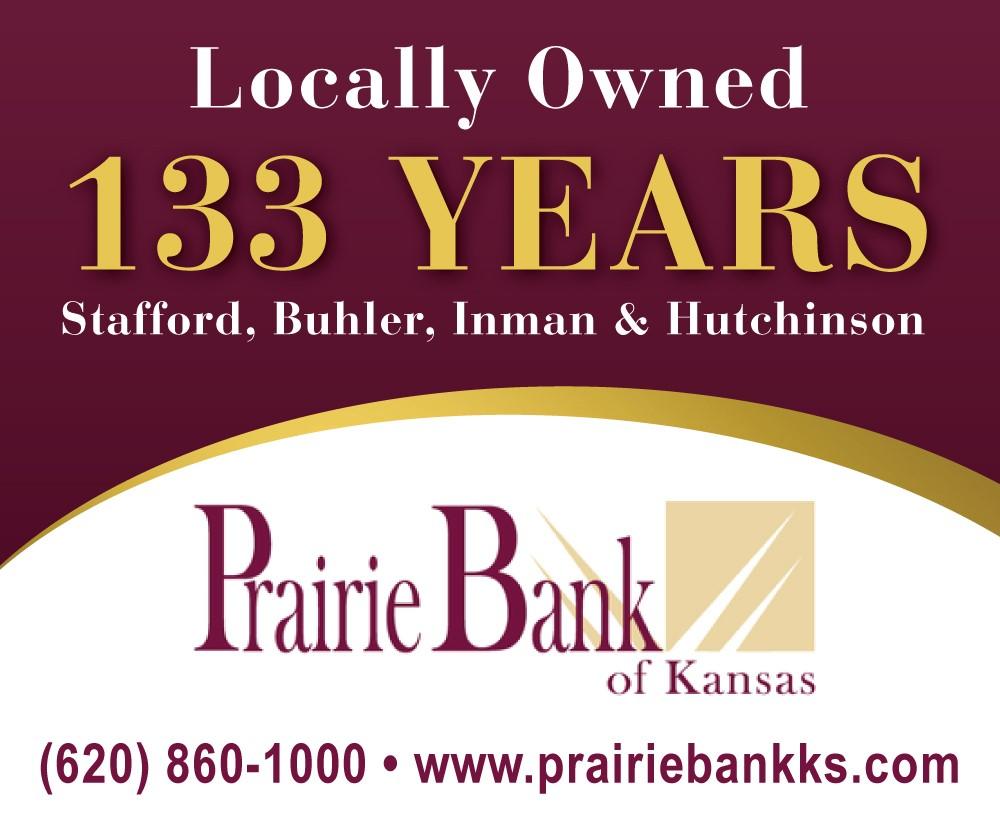 PrairieBank_ad