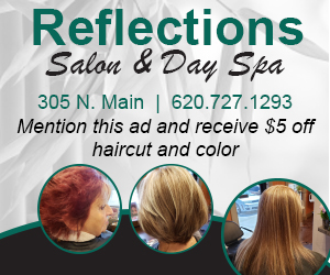 reflection_salon_ad