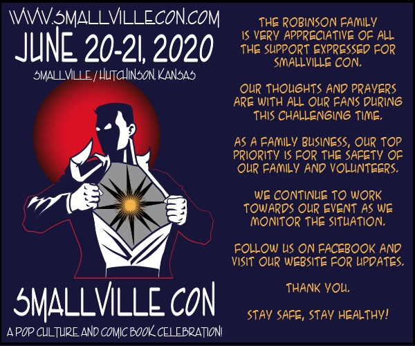 SmallvilleCon-ad