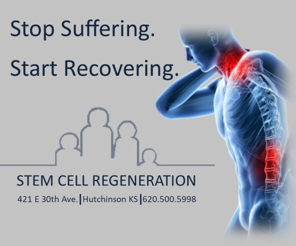 stem_cell_regeneration_ad Image
