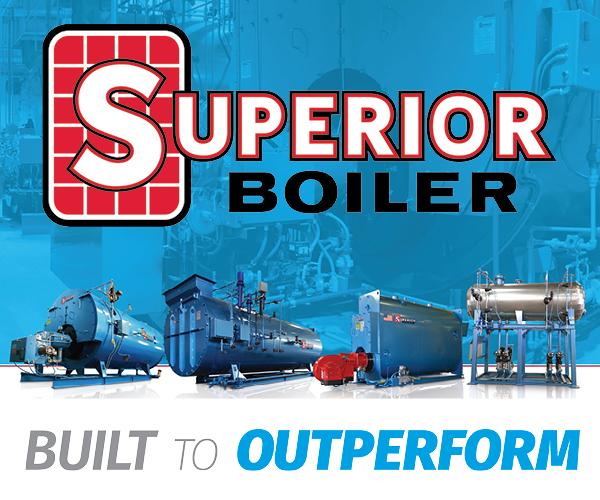superior_boiler_ad