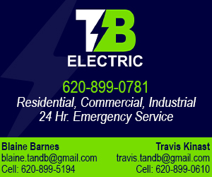 T&B-Electric_ad