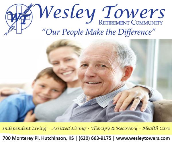 wesley_ad Image